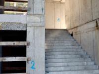 Innenarchitektur Fähigkeiten leistungen avala innenarchitektur